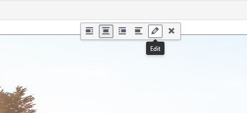jQuery Pin It Button For Images Documentation – High Five